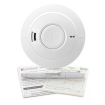 Image of the Easichange® Replacement Smoke alarm for Ei161 and Ei161RC