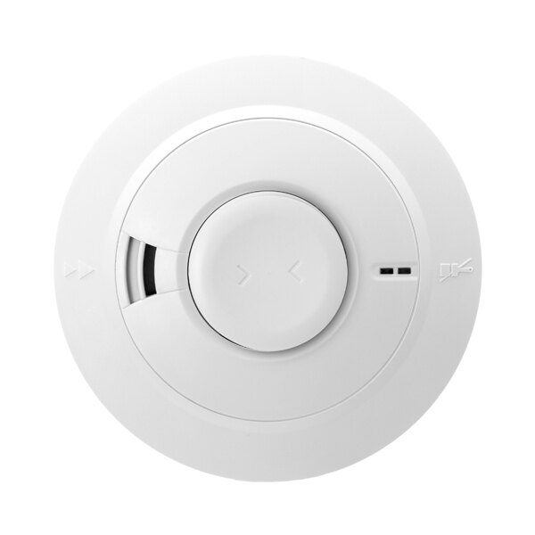 Aico Mains Powered Smoke Alarms With Lithium Back Up