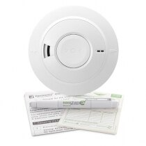 Image of the Easichange® Replacement Smoke Alarm for Ei166, Ei166RC and Ei166e