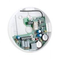 Ei3100RF Series Radio-Interlinked Smoke and Heat Alarms
