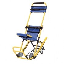 Image of the EVAC+CHAIR 110 Narrow Aisle Evacuation Chair