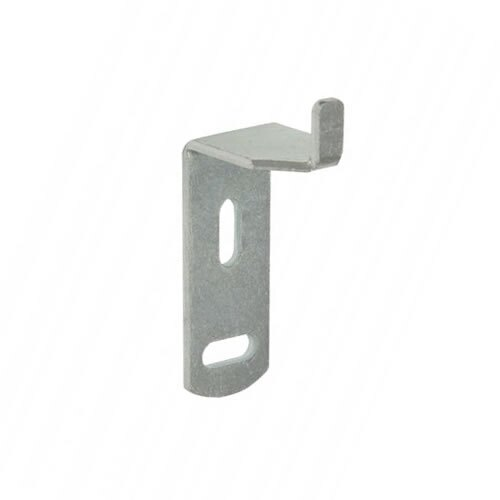 Fire Point 2kg CO2 Fire Extinguisher Inverted Lug Bracket