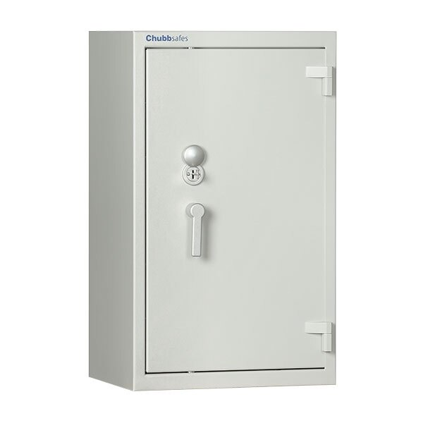 Chubbsafes ForceGuard Size 1 - Security Safe