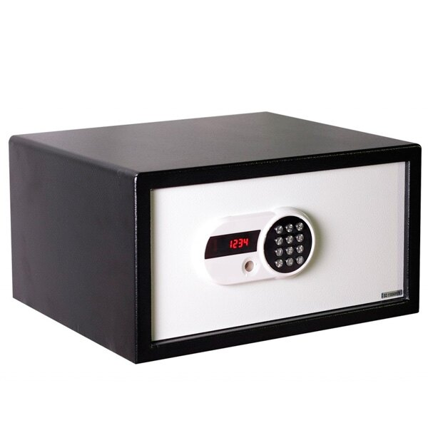Phoenix Hotel & Laptop Security Safe - 23HG