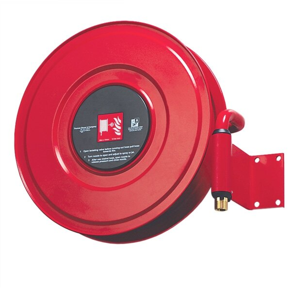 Mailsafe Mailguard Mailbag as well Fire Marshal Training Online Course furthermore 19mm Hinged Fire Hose Reels likewise Anti Mag ic 2kg Co2 Fire Extinguisher moreover Electrical Fittings. on fire alarm covers