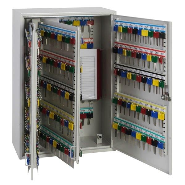 Phoenix Keysure Premier Key Cabinets From 163 49 00 Ex Vat