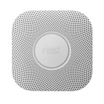 Image of the Nest Protect Battery Smoke and CO Alarm