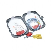 Image of the Philips HeartStart FRx Replacement Training Pads II