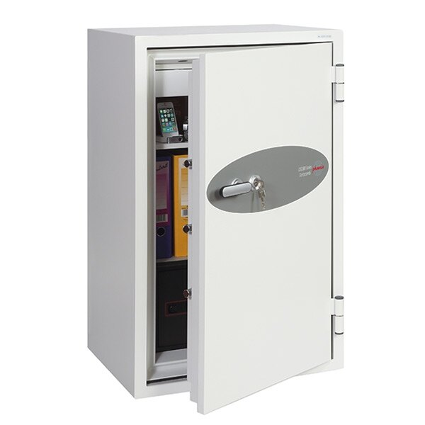 Phoenix Combi 2503 - Fire Safe for Paper and Data