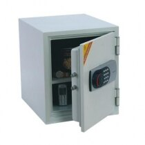 Image of the Phoenix Centurion 1262 -  Fireproof Safe with Electronic Lock