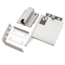 Image of the Selectrite MK2 Fire Door Co-ordinator