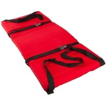 Image of the Hospital Aids Ski Pad & Storage Bag