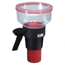 Image of the Solo 332 - Large Smoke Dispenser
