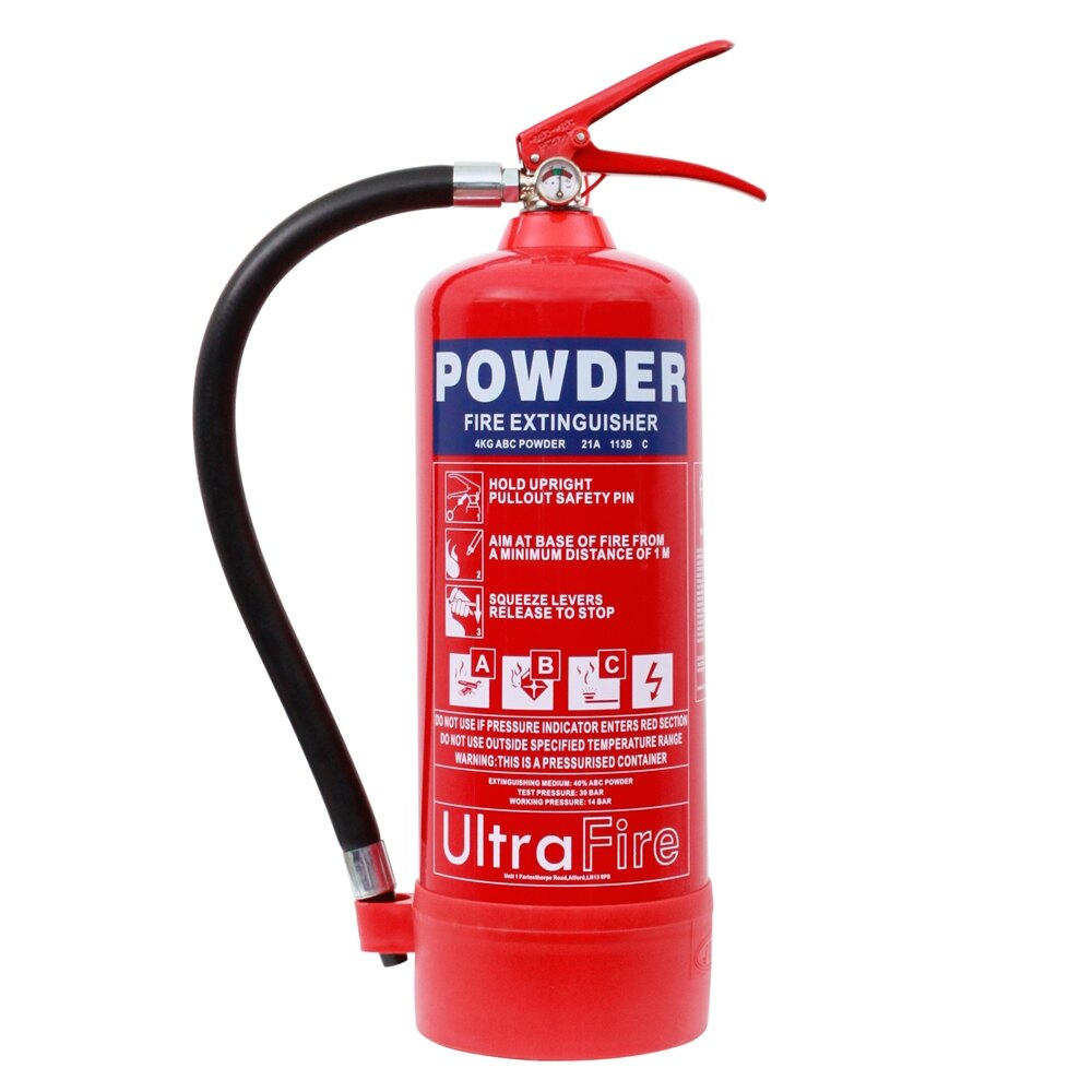 Risks Of Unmonitored Hydrogen In Battery Installations in addition Data Center Monitoring together with Software Defined Radio SDR FLEX 3000 together with Cell Checker Cell03 likewise Wheel Nut Indicators. on fire alarm battery