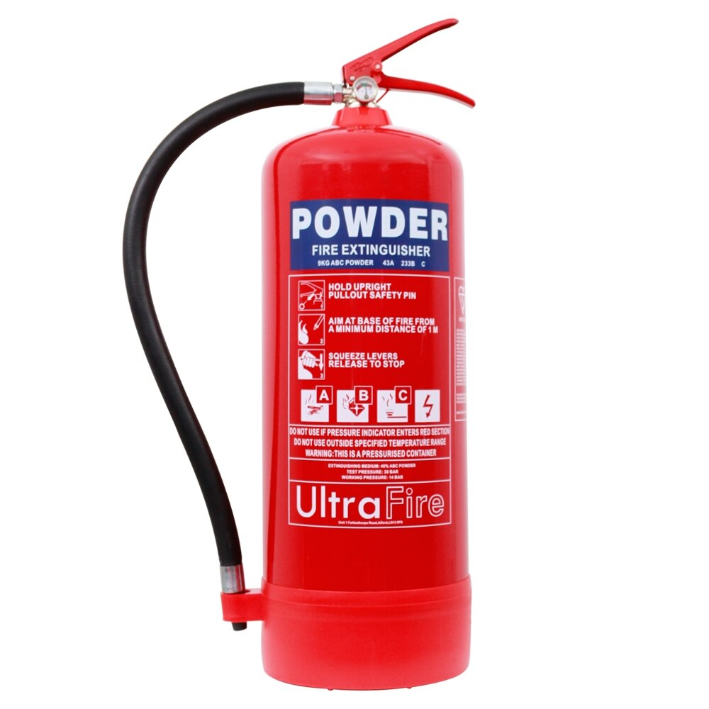 Ultrafire Redline 9kg Abc Dry Powder Fire Extinguisher additionally 208 0 60 Timer Relay moreover Smoke Check Smoke Detector Test 2oz Sat1 12 Tests P 1527 as well Nine Volt battery likewise Acurite Stainless Steel Instant Read Thermometer 00640. on smoke alarm safety