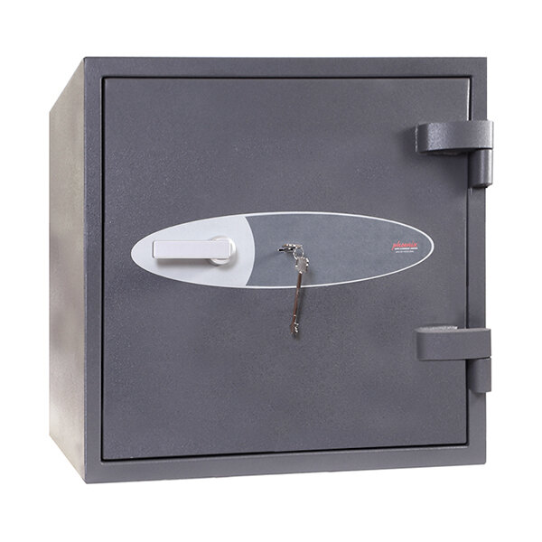 Image of the Phoenix Mercury HS2051 - Euro Grade Security Safe