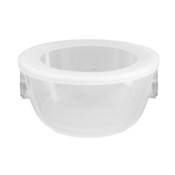 Image of the Solo 365 Replacement Cup and Membrane