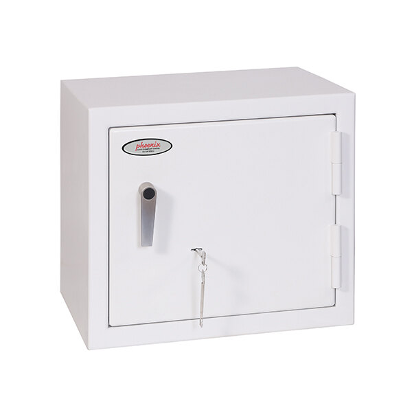 Image of the Phoenix Securstore 1161 - Security Safe