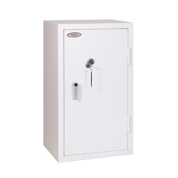 Image of the Phoenix Securstore 1162 - Security Safe