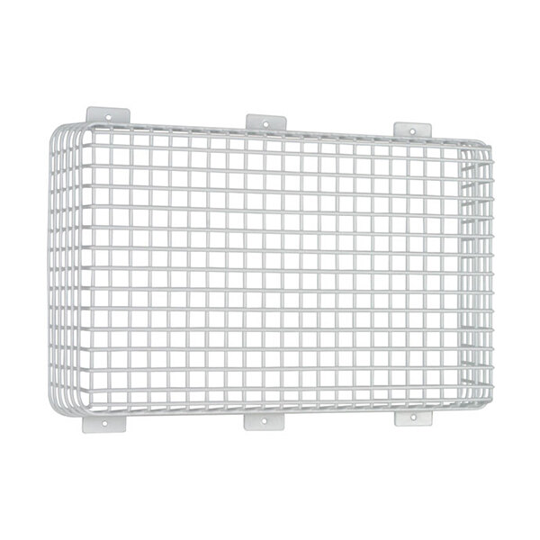 Image of the STI 9645 - 350x550x150mm Vandal Cage for Emergency Lighting