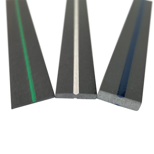 Image of the AstroFlame Blue 60 Fire Rated Frame Packer Strips