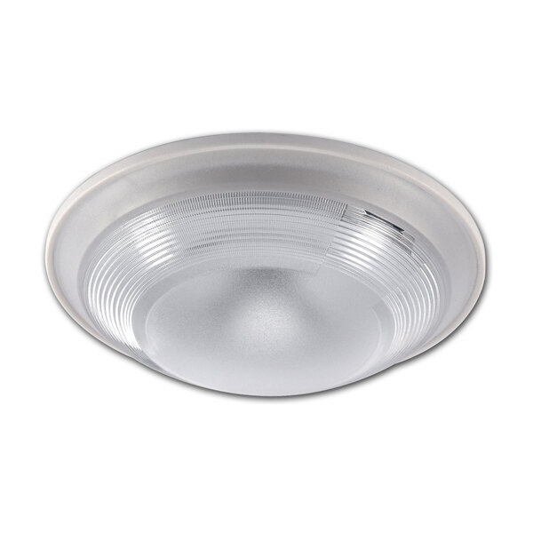 Image of the Recessed Non-Maintained LED Emergency Downlight - Elled