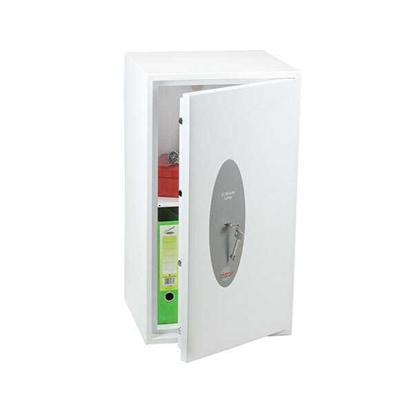 Image of the Phoenix Fortress 1184 - Security Safe
