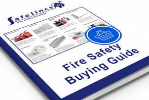 More info about Fire Extinguisher Buying Guide