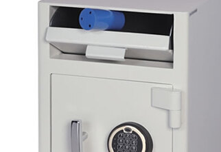 More info about Deposit Safes