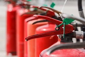 More info about How to Dispose of Old Fire Extinguishers
