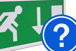 More info about Emergency Lighting & Signs