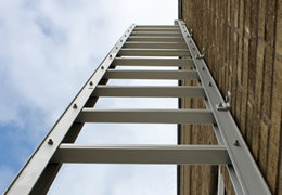 Fire Escape Ladders Emergency Escape Ladders