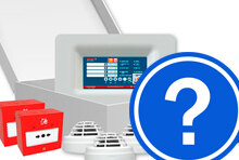 An Overview of Fire Alarm Systems