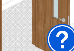 More info about Fire Door & Accessories FAQs