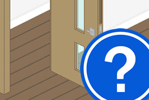More info about Fire Door Help & Information