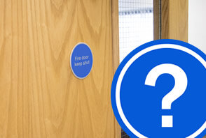 More info about Fire Door Ratings: FD30 or FD60?