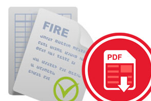 Fire Safety Resources and Fire Safety Information
