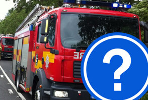 More info about Fire Services in England
