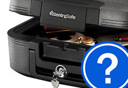 More info about Fireproof Safes & Data Storage FAQs