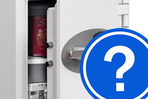 More info about Fireproof Safes & Storage Buying Guide