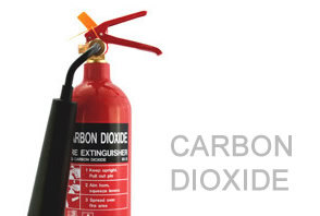 More info about How to Use CO2 Fire Extinguishers