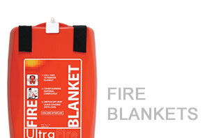 More info about How to Use Fire Blankets