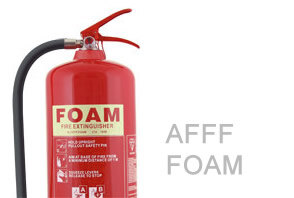 More info about How to Use Foam Fire Extinguishers