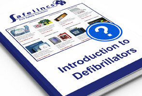 More info about Introduction to defibrillators