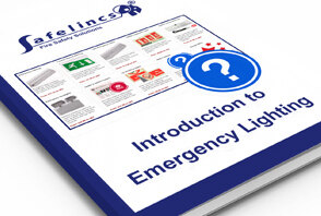 More info about Introduction to Emergency Lighting