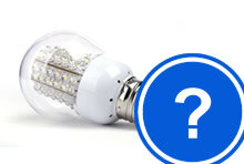 More info about LED Emergency Lighting vs Traditional Emergency Lighting