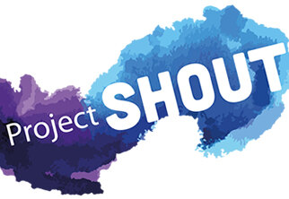 More info about Project Shout CO Awareness Campaign