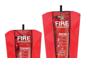 More info about Protecting Fire Safety Equipment Against Vandalism and Damage