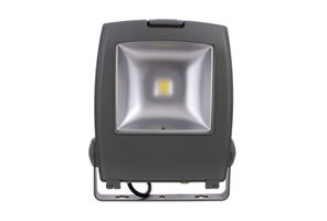 More info about Emergency Floodlight Guide