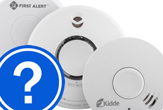 More info about Smoke Alarm Help Guides